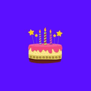 CakeDeFi - Cashflow auf deine Kryptowährungen